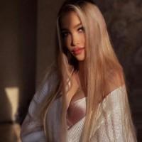 Rnbgirls - Sex ads of the best escort agencies in Ankara - Anna