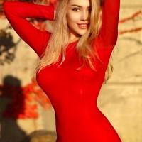 Kristina - Sex ads of the best escort agencies in Gebze - Faina