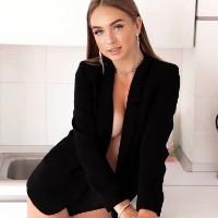 Malibu Agency - Sex ads of the best escort agencies in Turkey - Stefani