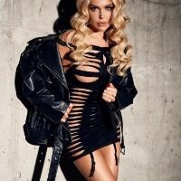Malibu Agency - Sex ads of the best escort agencies in Turkey - Alana