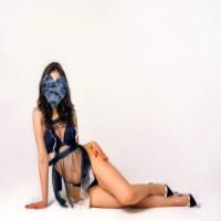 Pride Agency - Sex ads of the best escort agencies in Gebze - Mia Prd