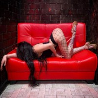 Diamond Manager - Sex ads of the best escort agencies in Fethiye - Rina