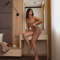 Sexy Girls for VIP - Sex ads of the best escort agencies in Corlu - Sofi