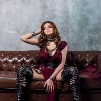 Dream Angels - Sex ads of the best escort agencies in Turkey - Rossa