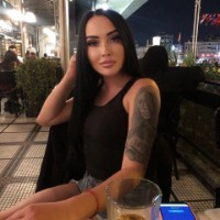 Rnbgirls - Sex ads of the best escort agencies in Ankara - Milana