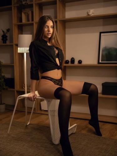 Sex ad by escort Manisha (22) in Ankara - Photo: 2