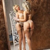 Agency5stars - Sex ads of the best escort agencies in Turkey - KiraVIP