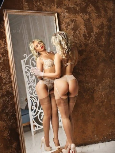 Sex ad by escort KiraVIP (23) in Istanbul - Photo: 1