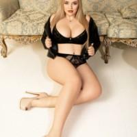 BP Agency - Sex ads of the best escort agencies in Turkey - Mila