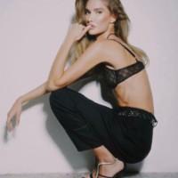 Elit Models - Sex ads of the best escort agencies in Izmit - Rita Elit