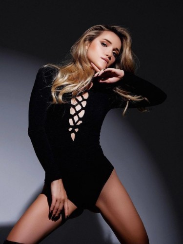Sex ad by kinky escort Simona (22) in Istanbul - Photo: 1