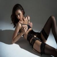 Man sWorld - Sex ads of the best escort agencies in Turkey - Sasha