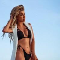 Pride Agency - Sex ads of the best escort agencies in Turkey - Alex Prd