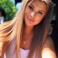 Rnbgirls - Sex ads of the best escort agencies in Belek - Darina