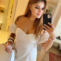 Rnbgirls - Sex ads of the best escort agencies in Kayseri - Darina