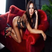 Elit Models - Sex ads of the best escort agencies in Izmit - Juli Elit