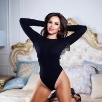 Elit Models - Sex ads of the best escort agencies in Kemer - Juli Elit