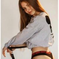 Elit Models - Sex ads of the best escort agencies in Izmit - Sima Elit