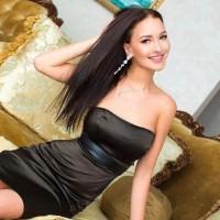 Black Angel - Sex ads of the best escort agencies in Gebze - Lana