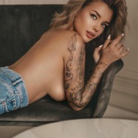 Lux Models - Sex ads of the best escort agencies in Turkey - Melanie