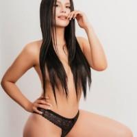 Elite Escort - Sex ads of the best escort agencies in Turkey - Luna Elite
