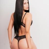 Elite Escort - Sex ads of the best escort agencies in Belek - Luna Elite