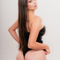 Elite Escort - Sex ads of the best escort agencies in Belek - Sol Elite