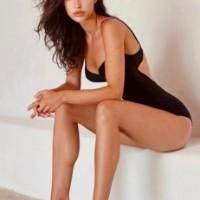 Sambuca - Sex ads of the best escort agencies in Corlu - Kim