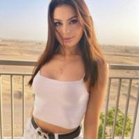 Vip Vip Vip Escort - Sex ads of the best escort agencies in Turkey - Anna Vip