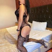Agency5stars - Sex ads of the best escort agencies in Gebze - SlavaVIP