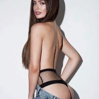 Lux Models - Sex ads of the best escort agencies in Gebze - Alisa