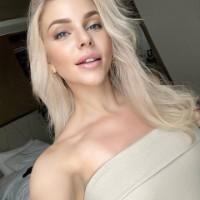 ХХХ escort - Sex ads of the best escort agencies in Alanya - Kira xxx