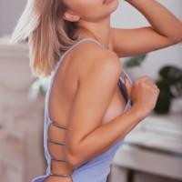 Secret Angels - Sex ads of the best escort agencies in Alanya - Tati