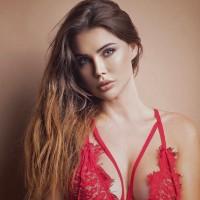 LuxuryModels - Sex ads of the best escort agencies in Turkey - Maria