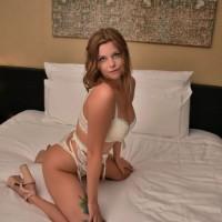 Elite Escort - Sex ads of the best escort agencies in Manisa - Yana Elite