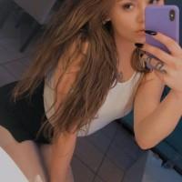 Diamond Manager - Sex ads of the best escort agencies in Mersin - Larissa
