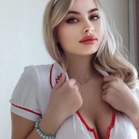 Vip Hot Girls - Sex ads of the best escort agencies in Kayseri - Milena Vip