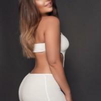 NewBaby - Sex ads of the best escort agencies in Kayseri - Victoria