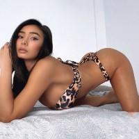 Sweet Candy - Sex ads of the best escort agencies in Manisa - Hana