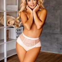Sweety girls - Sex ads of the best escort agencies in Manisa - Marina