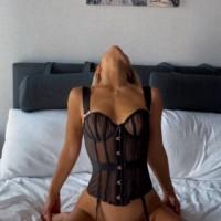 Diamond escort - Sex ads of the best escort agencies in Adana - Masha