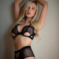 Lux Models - Sex ads of the best escort agencies in Manisa - Berta