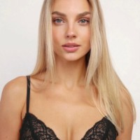 Kristina - Sex ads of the best escort agencies in Alanya - Nina