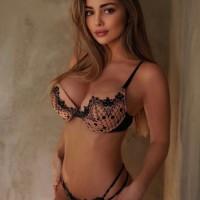 StrawberryAgency - Sex ads of the best escort agencies in Kutahya - Taya