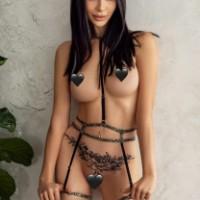Elit Models - Sex ads of the best escort agencies in Alanya - Alisa Elit