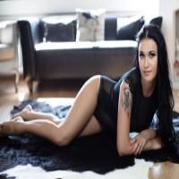 NewBaby - Sex ads of the best escort agencies in Alanya - Amelia