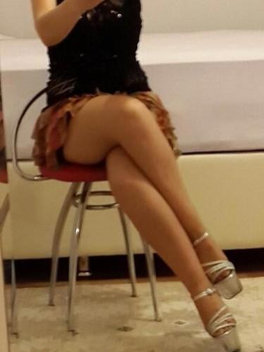 Sex ad by escort Natasha (25) in Ankara - Photo: 5