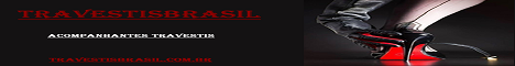 Travestisbrasil.com.br